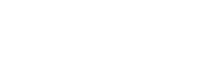 The Road to Edmond - starring Tripp Fuller and Nathanael Welch